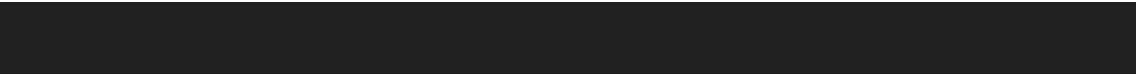 Three Peaks Media Logo
